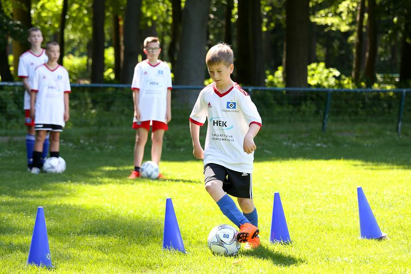 hsv_fussballschule-336_48048034902_o.jpg