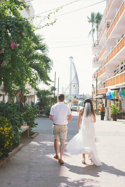 A&N Wedding Formals-34.JPG