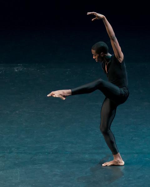 LaGuardia Senior Dance Showcase 2013-728.jpg