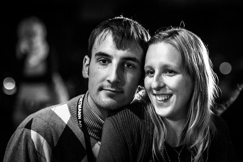 Sommerfest_2013 (255).jpg