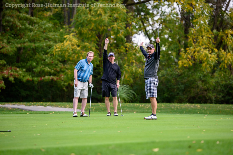 RHIT_Golf_at_Hulman_Links_Homecoming_2018-15079.jpg