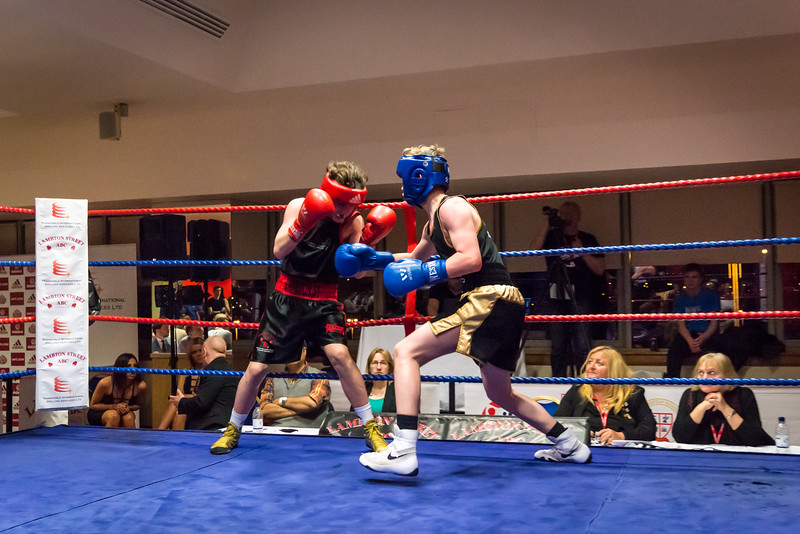 -Boxing Event March 5 2016Boxing Event March 5 2016-17670767.jpg