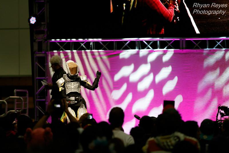 Comikaze_Expo_2015_IMG_0515_RRPhotos.jpg