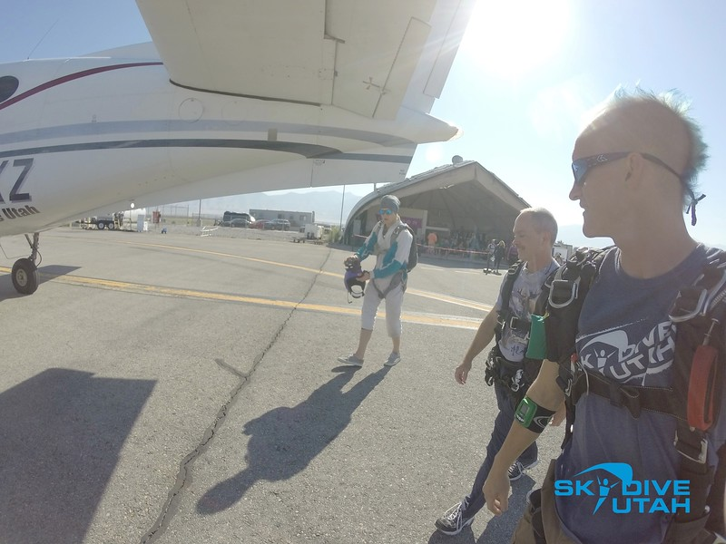 Brian Ferguson at Skydive Utah - 20.jpg