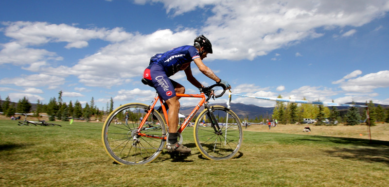 TR-COL-Cyclocross_5716-0013