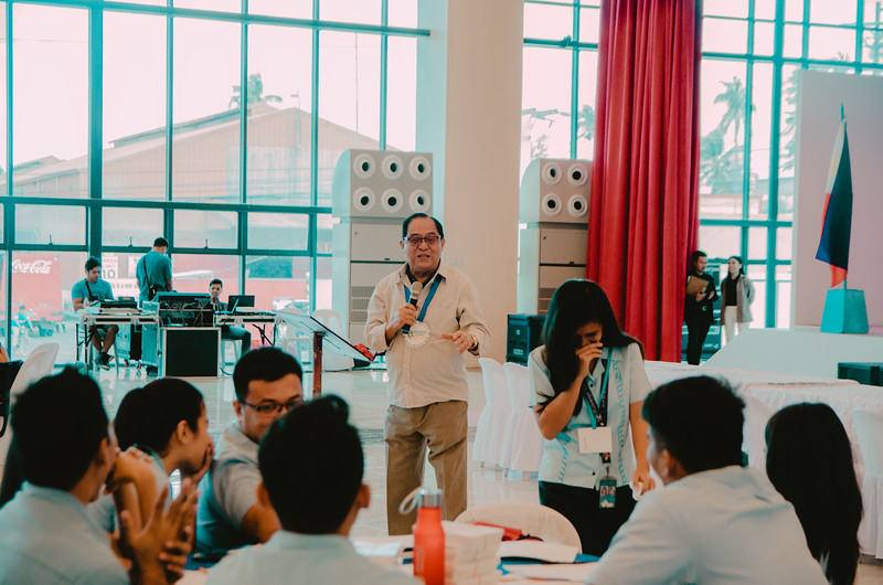 Lipa Tourism Summit 2019-164.jpg