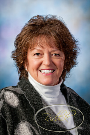 Carolyn Belson