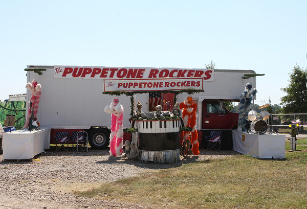 Puppetone-Rockers-Photos