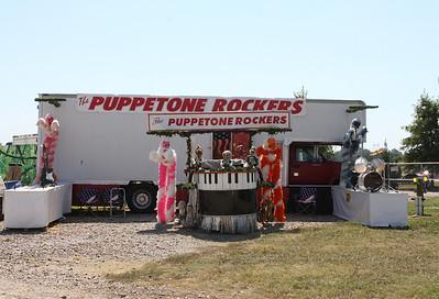 Puppetone-Rockers-Photos