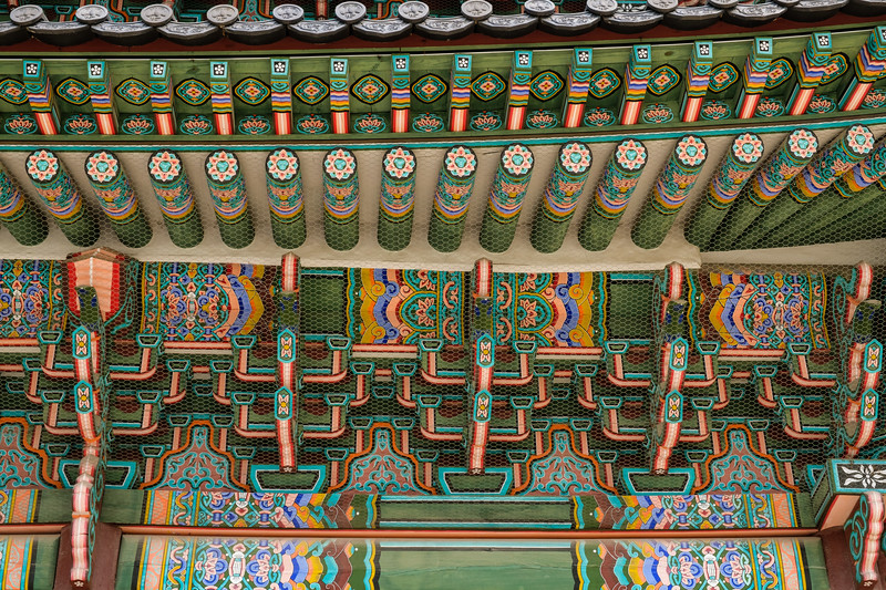 20170325-30 Gyeongbokgung Palace 026.jpg