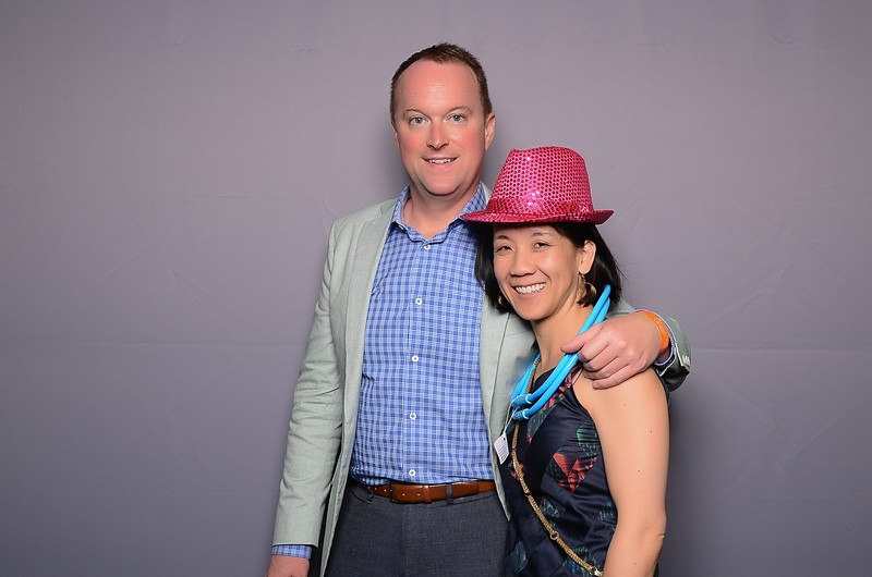 20160625_MoPoSo_Tacoma_Photobooth_CMOT_righttoplay-77.jpg