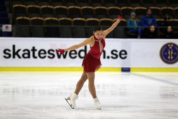 Lydia Bruhn