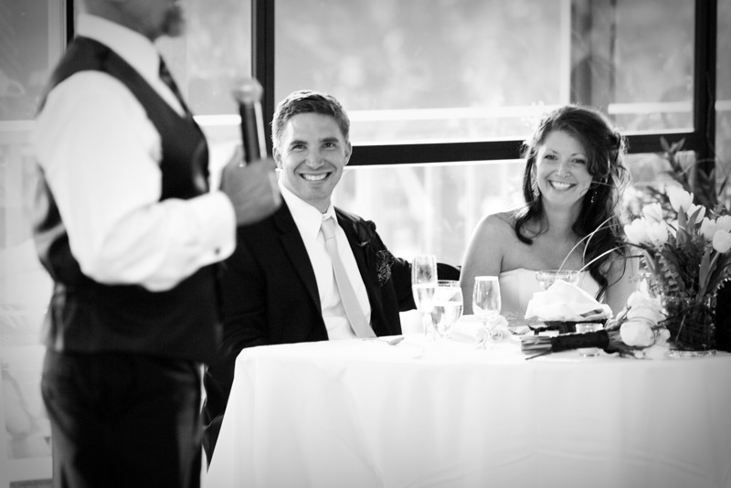 wedding-1326-2.jpg