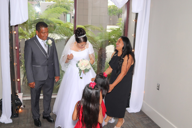 A&F_wedding-488.jpg