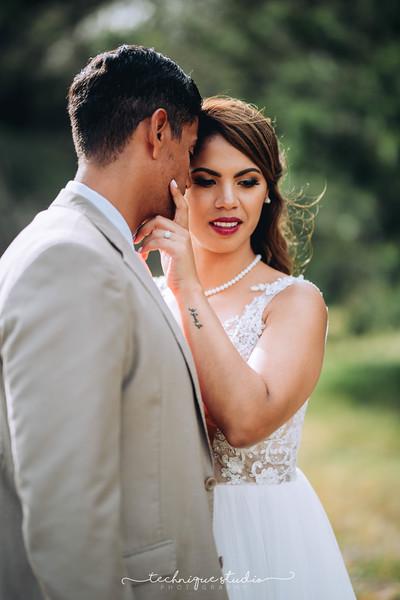 BRETT & CARMEN WEDDING PREVIEWS-114.JPG