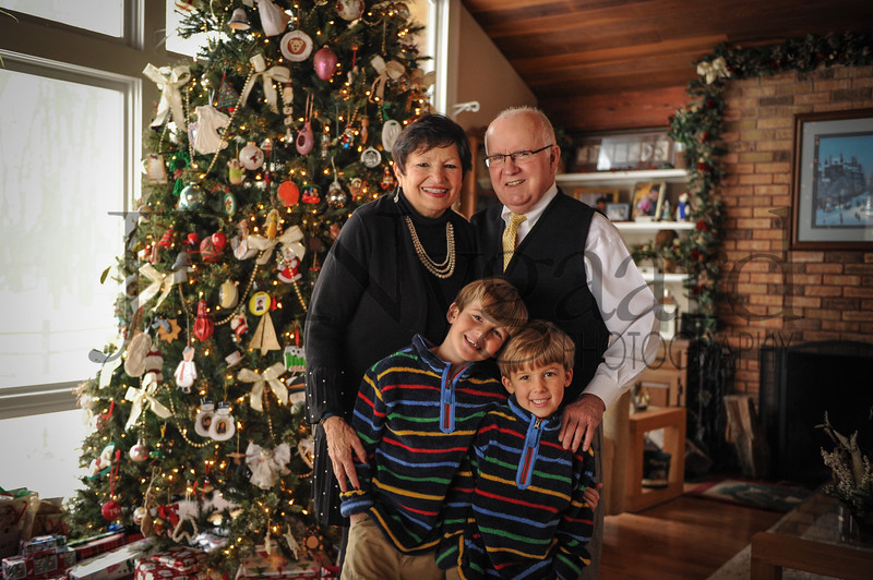 12-29-17 Tom and Marlyn Edwards with grandsons Hunter and Parker Edwards-2.jpg
