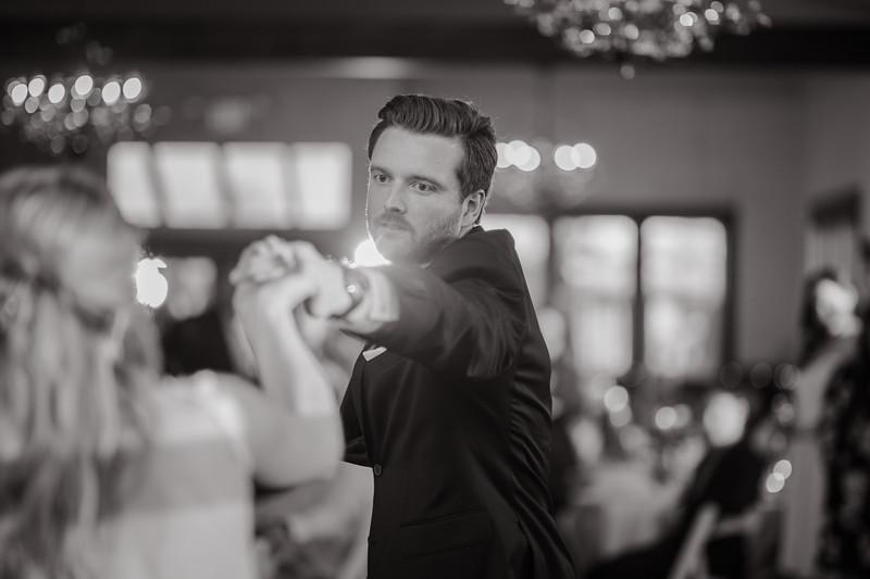 Seattle Wedding Photographer-1400.jpg