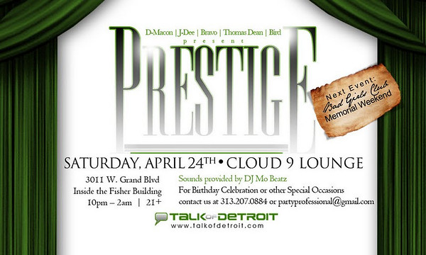 Cloud9_4-24-10_Saturday