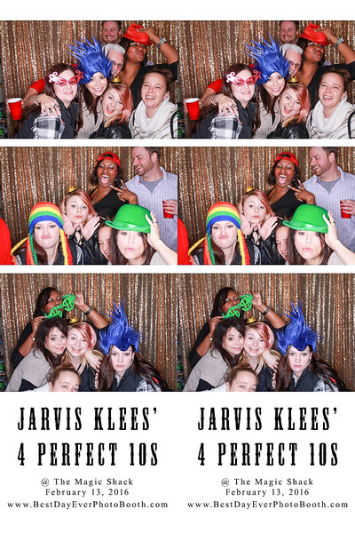 BDE2016-Jarvis-4PerfectTens-BirthdayParty-MagicShack-1127.jpg