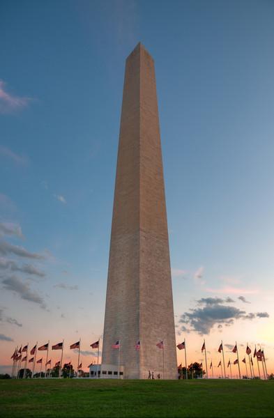 Washington Monument.jpg