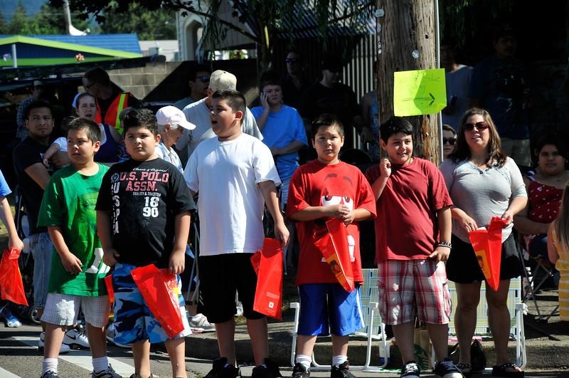 2011_newberg_oldfashioned_parade_KDP7723_073011.jpg