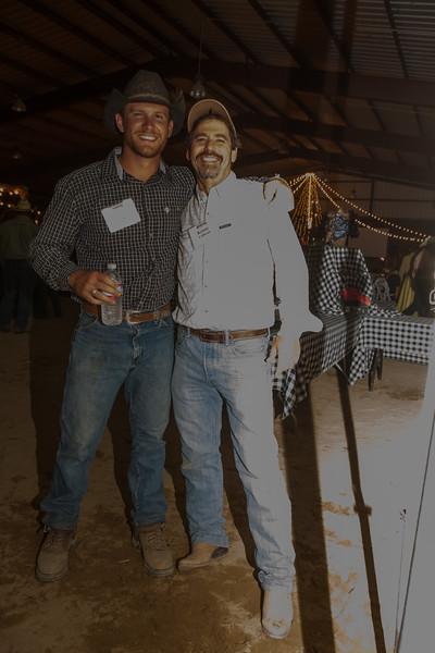 California Rangeland Trust 10-11-2014