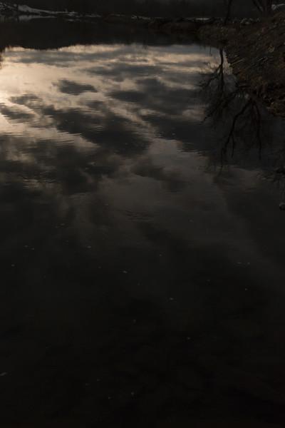 Quechee_Covered_Bridge_Nicole_Photo_2018_03_28_0030.jpg