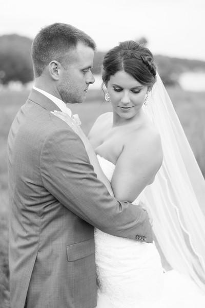 lakeside-wedding.jpg