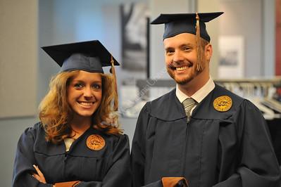 28357 WVU EMBA Academic Hooding May 2012