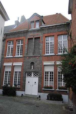 2013 12 04 Mechelen