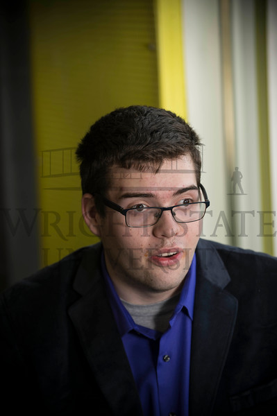 16558 Student profile Mitchell Schneider 10-16-15