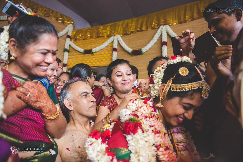 LightStory-Sriniketh+Pavithra-Tambram-Wedding-Chennai-050.jpg