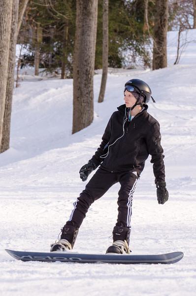 Slopes_1-17-15_Snow-Trails-74154.jpg
