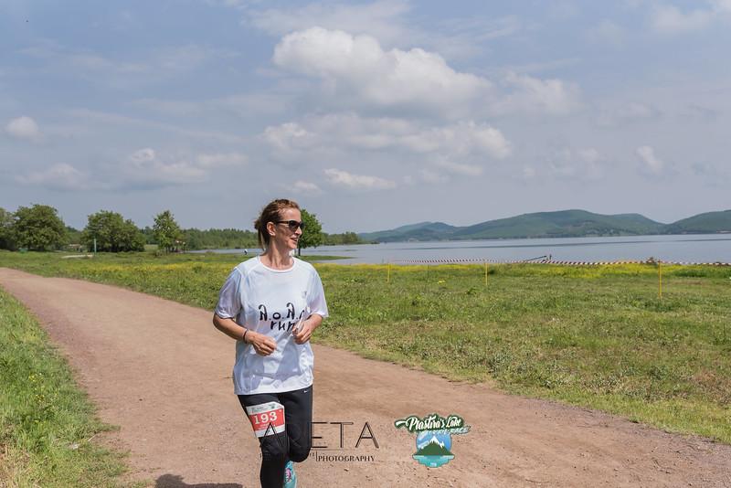 Plastiras Lake Trail Race 2018-Dromeis 10km-514.jpg