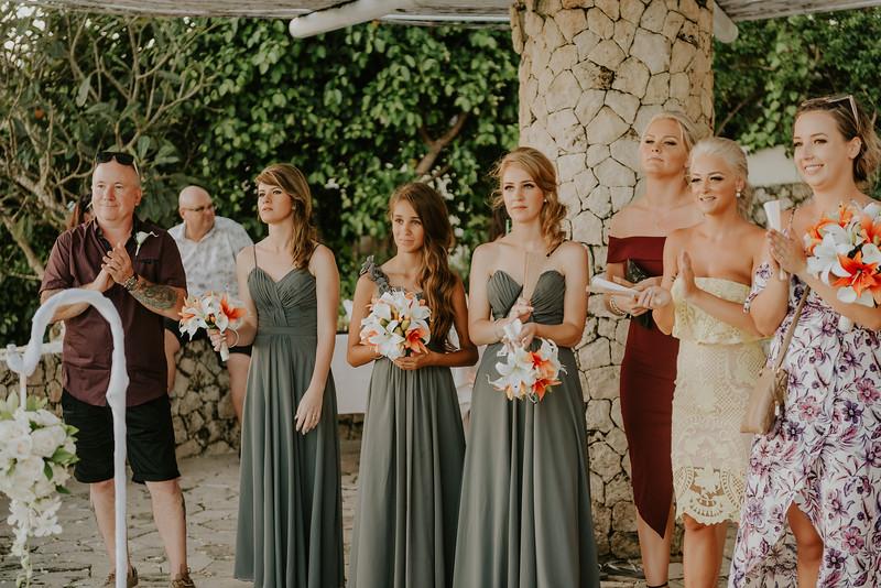 28418_Brittany_Jake_Wedding_Bali (226).jpg