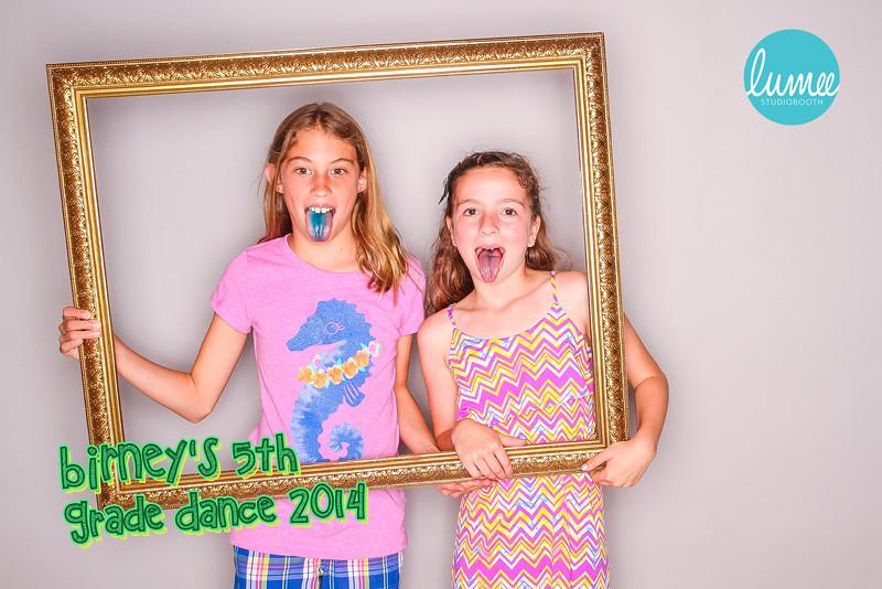 Birney's 5th Grade Party-235.jpg