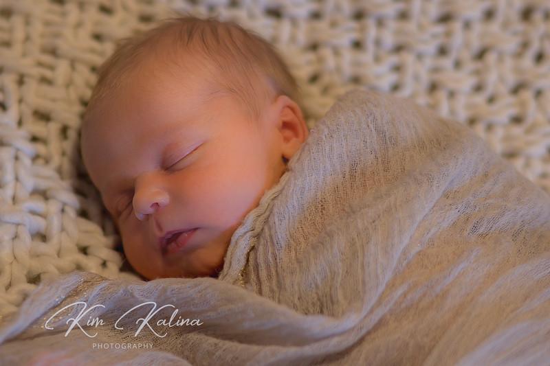 Warm Baby-.jpg