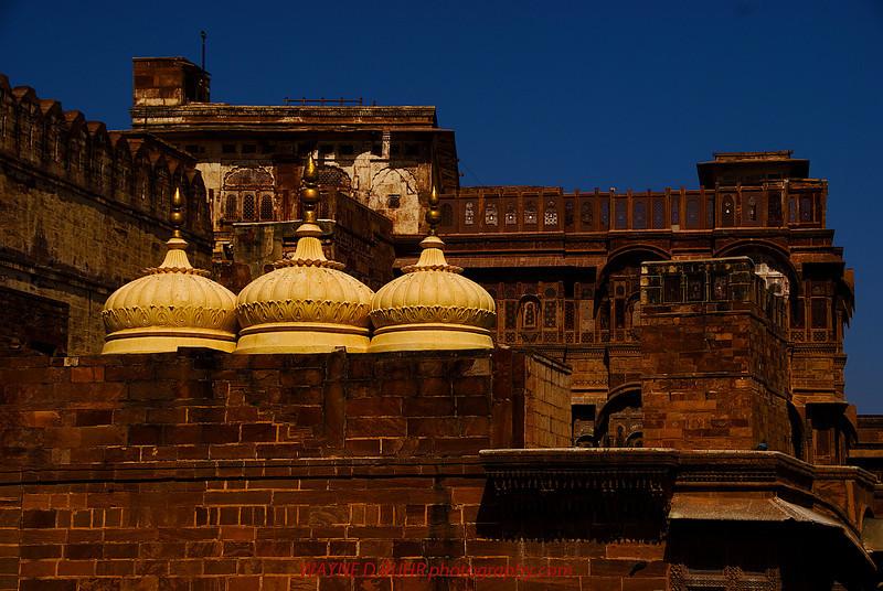 India2010-0211A-351A.jpg