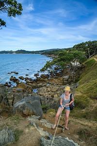 2015-02-22-New-Zealand-2.jpg