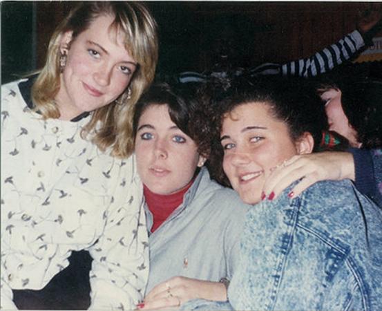 FBHS_Class_of_1990-258.jpg