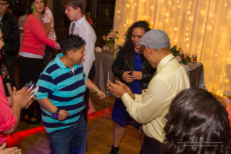 LUPE Y ALLAN WEDDING-9596.jpg