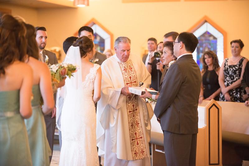 2-Wedding Ceremony-213.jpg
