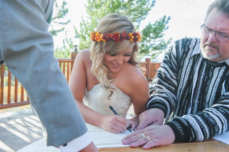 Jodi-petersen-wedding-391.jpg