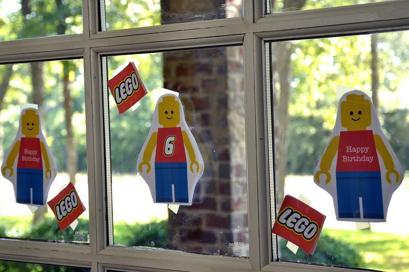 2012-07 Front Door 01.jpg