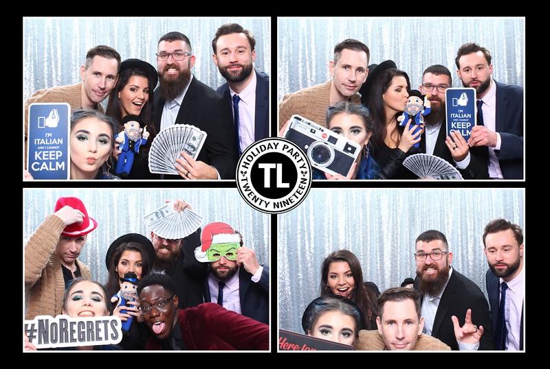 1219 TracyLocke Holiday Party - 191219_131525.jpg