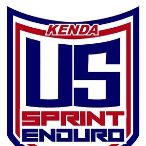 2021 KENDA US SPRINT ENDURO
