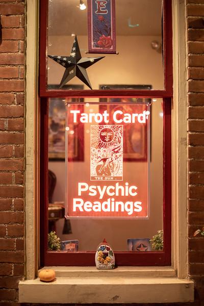 PsychicReadings (1 of 1).jpg