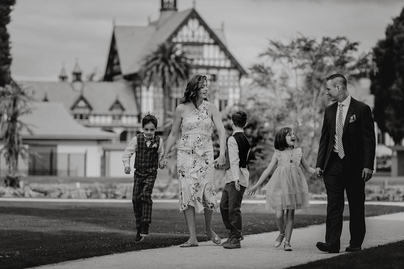 McConkey Family-106.jpg