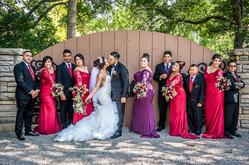 Valeria + Angel wedding -479.jpg