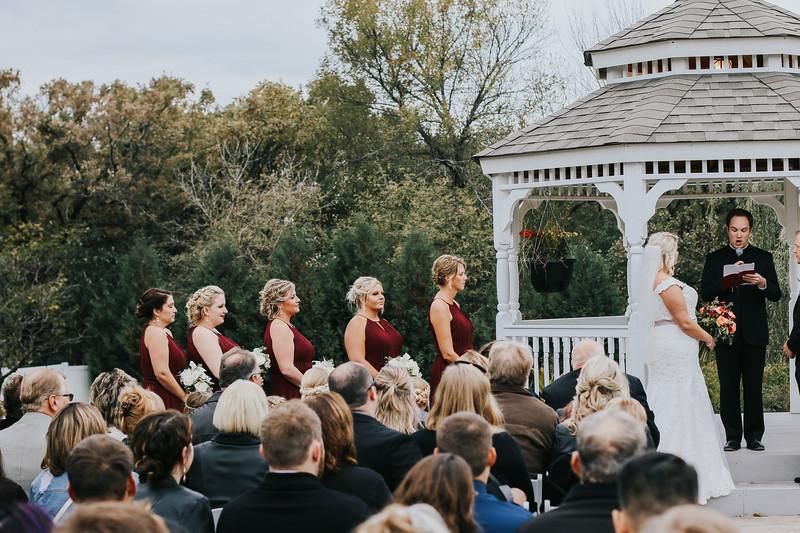 Swanson Wedding-223.jpg